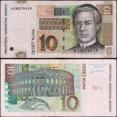 Croazia10-2001-A28