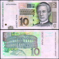 Croazia10-2001-A934