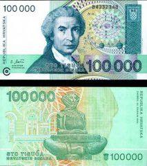 Croazia100000-93