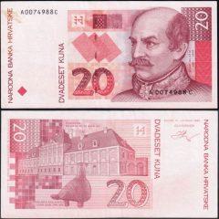 Croazia20-1993-A007
