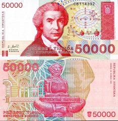 Croazia50000-93