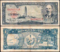 Cuba1-1957-G434