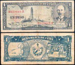 Cuba1-1958-N03