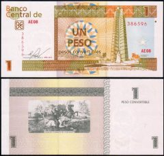 Cuba1-Convertible-2013-569