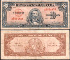 Cuba10-1949-A685