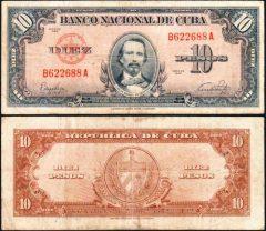 Cuba10-1949-B62