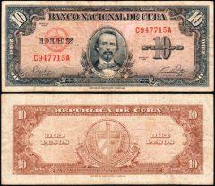 Cuba10-1949-C947
