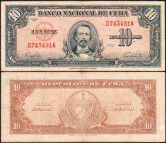 Cuba10-1949-D74
