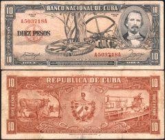 Cuba10-1956-A503