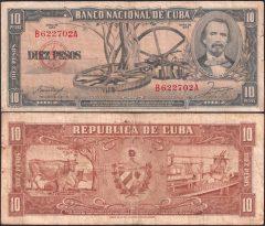 Cuba10-1956-B62