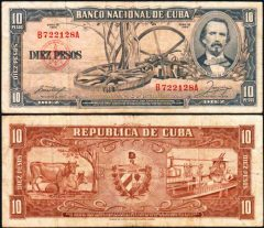 Cuba10-1956-B72