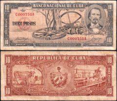 Cuba10-1956-C00