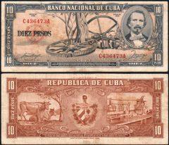 Cuba10-1956-C436