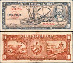 Cuba10-1956-C50
