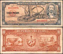 Cuba10-1958-B611