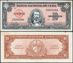 Cuba10-1960-C028