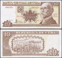 Cuba10-2002-092