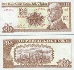 Cuba10-2014