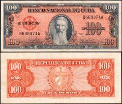 Cuba100-1959-B669