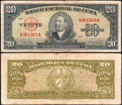 Cuba20-1949-A961