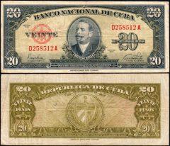 Cuba20-1949-D258