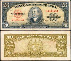 Cuba20-1949-E43