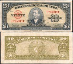 Cuba20-1949-F704