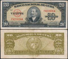 Cuba20-1949-F827