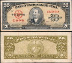 Cuba20-1949-G336