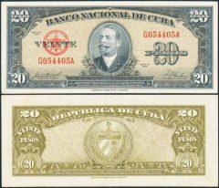 Cuba20-1956-G054