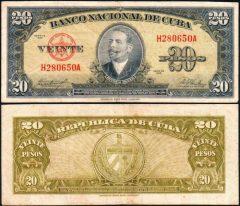 Cuba20-1958-H28