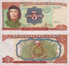 Cuba3-1995x