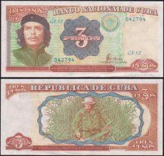 Cuba3-1997-042
