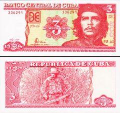 Cuba3-2005