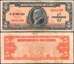Cuba5-1950-A69