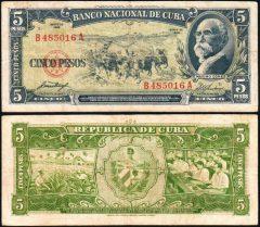 Cuba5-1958-B48