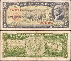 Cuba5-1958-B834