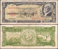 Cuba5-1958-C402