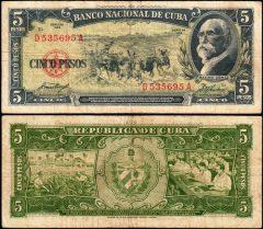 Cuba5-1958-D535
