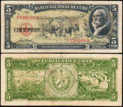 Cuba5-1958-F538
