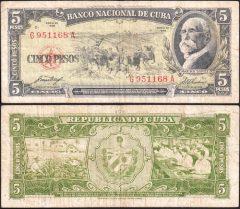 Cuba5-1958-G951
