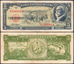 Cuba5-1958-H18