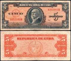 Cuba5-1960-A31