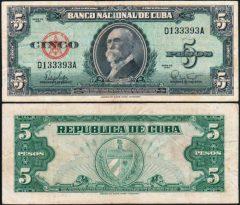 Cuba5-1960-D133