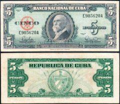 Cuba5-1960-E90