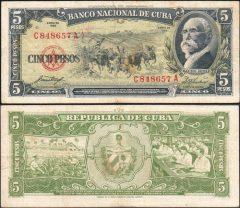 Cuba5-58-C84
