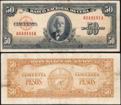 Cuba50-1950-D649