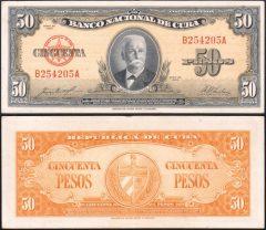Cuba50-1958-B254