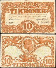 Danimarca10-1942-8422