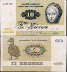 Danimarca10-1972-225